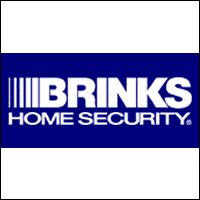 Brinks - Homestead Business Directory
