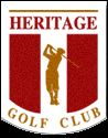 Heritage Golf Club - Homestead Business Directory
