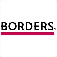Borders - Los Angeles, CA