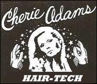 Hair-Tech - Hawthorne, CA