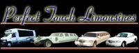 A Absolute Perfect Touch Limo
