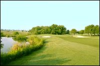 Forest Creek Golf Course
