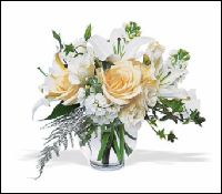 Flowers Galore & More - Homestead Business Directory