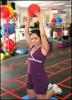 Fitness Defined - Homestead Business Directory