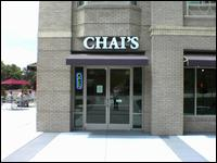 Chai's Noodle Bar & Bistro - Homestead Business Directory