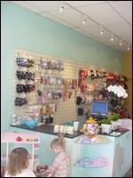 Wee Soles - Homestead Business Directory