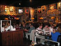 Bobby G's Chicago Eatery - Homestead Business Directory