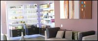 Revive Salon & Spa - San Diego, CA