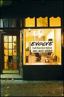 Evolve Salon - Homestead Business Directory