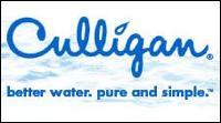 CULLIGAN TOTAL WATER - Madison, WI