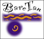 Bare Tan - Homestead Business Directory