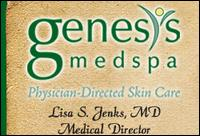 Genesis Medspa - Homestead Business Directory