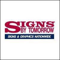 Signs By Tomorrow - Homestead Business Directory