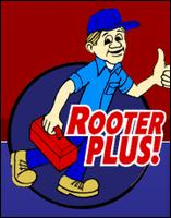 Rooter Plus - Homestead Business Directory