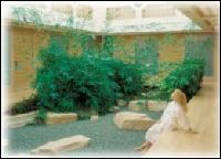 The Mist Spa at Radisson Resort and Spa of Scottsdale - Paradise Valley, AZ
