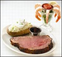 Charlie Brown's Steakhouse - Homestead Business Directory