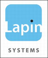 Lapin Systems Inc