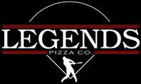 Legends Pizza Co - Homestead Business Directory
