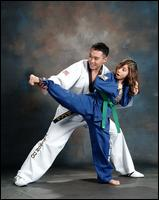 World Tae Kwon Do Irvine Ctr - Homestead Business Directory