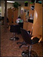Profiles Salon