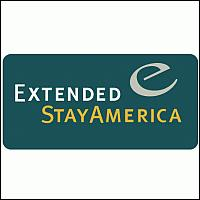 Extended StayAmerica - Canton, MI