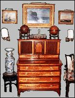 Habitat Antiques - Homestead Business Directory