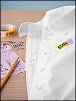 Miami Shores Cleaners - Homestead Business Directory