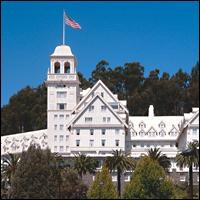 Claremont Hotel Club &amp; Spa
