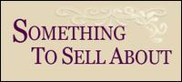 Something To Sell About - Homestead Business Directory