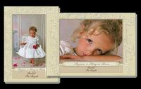 J & S Photography - Homestead Business Directory
