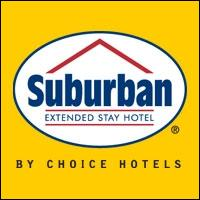 Suburban Extended Stay Hotel - Homestead Business Directory