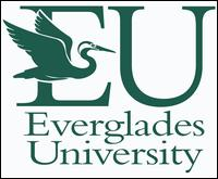 Everglades University - Homestead Business Directory