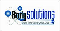 Bodysolutions - Homestead Business Directory