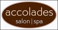 Accolades Salon