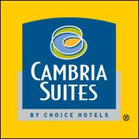 Cambria Suites-airport - Homestead Business Directory