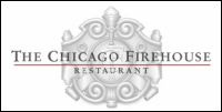 Chicago Firehouse Restaurant - Chicago, IL