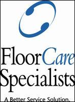 Floor Care Specialists - Homestead Business Directory