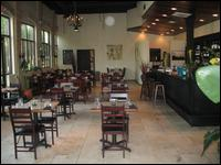Nahm Thai Cuisine - Homestead Business Directory