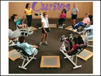 Curves - Homestead Business Directory