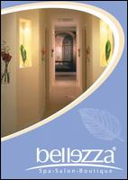 Bellezza Spa - Homestead Business Directory