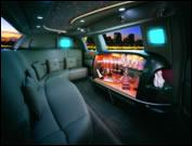 Global Limousines & Trnsprtn - Homestead Business Directory