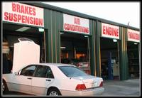 Pampered Auto Care - Homestead Business Directory