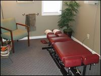 North Decatur Chiropractic - Roswell, GA