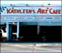 Kathleen's Sky Diner - Homestead Business Directory