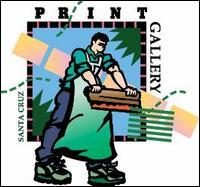 Print Gallery - Homestead Business Directory