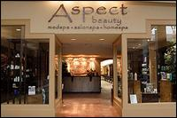 Aspect Beauty - Sherman Oaks, CA