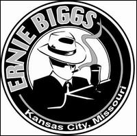 Ernie Biggs Dueling Piano Bar - Kansas City, MO