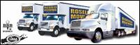 Roselli Moving Corp