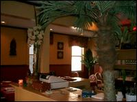 Angkor Restaurant - Homestead Business Directory
