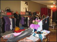 Checa Chic Boutique - Homestead Business Directory